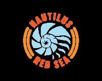 צלילה באילת מועדון - NAUTILUS