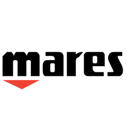 Mares_logo photo